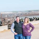 Kansas Heifer Developer Becomes Industry Leader