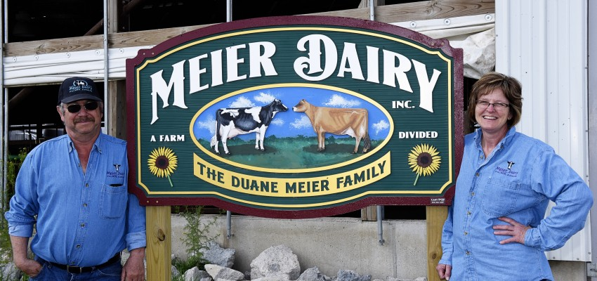 meiers_dairy_sign
